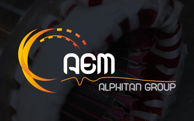 1982 : Création AEM
