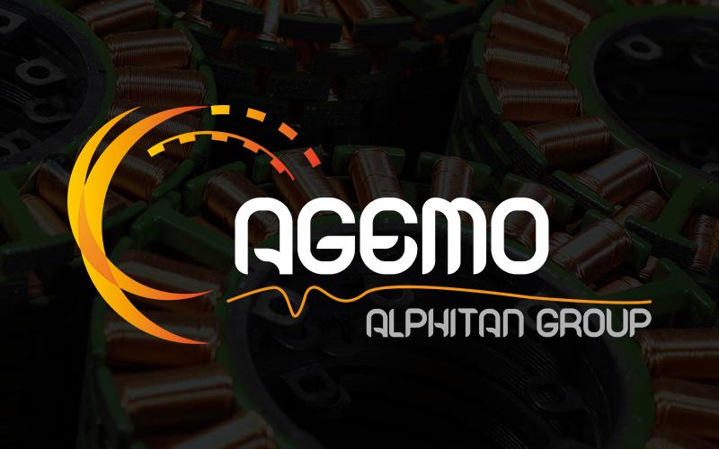 1994 : Création AGEMO