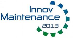 Innov Maintenance 2013