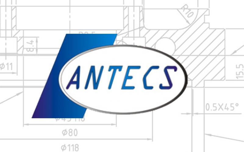 2015 : Rapprochement avec ANTECS